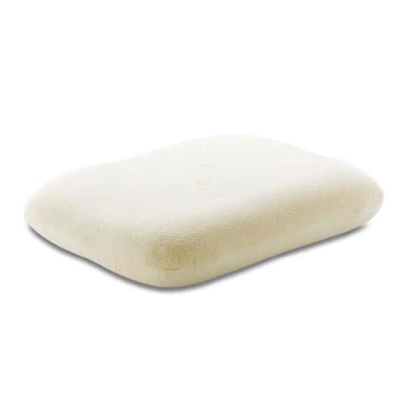 Tempur Възглавница Classic Pillow Beige Edition