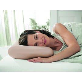 Възглавници Tempur Classic Pillow Beige Edition пиц2