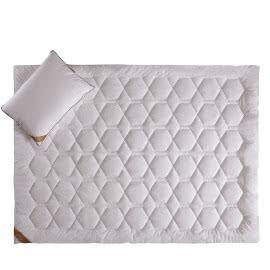 White Boutique - Олекотена завивка Thermo Balance