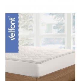 Velfont Протектор за матрак Premium Wool