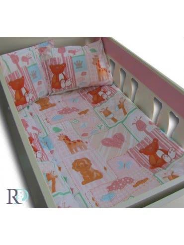 Роксима Дрийм, Лъвче в Розово Бебешки спален комплект 2