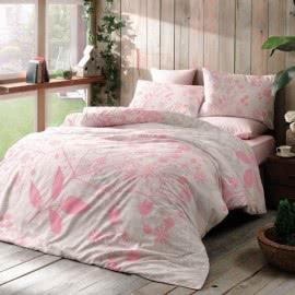 TAC - Бамбук памук Спално бельо Relax