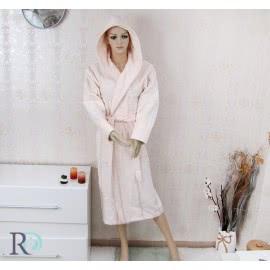 Роксима Дрийм, Халат за баня Моника Крем