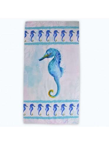 Панагюрище 1962, Морски кончета