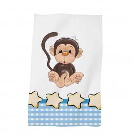 Маймуна, Пнг 1962