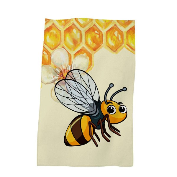 Пчела, Пнг 1962