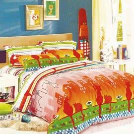 Панагюрище 1962 - Ранфорс Спално бельо Суши