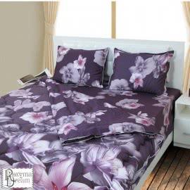 Роксима Дрийм Перкал Спални комплекти Пролетен Цвят