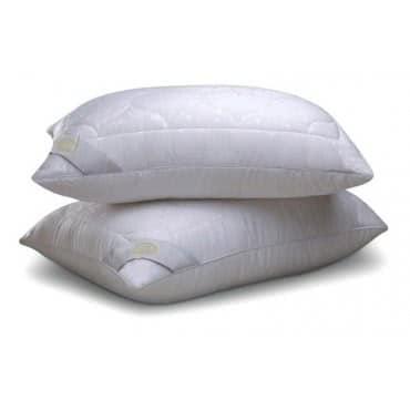 White Boutique - Възглавница Cottona Tencel