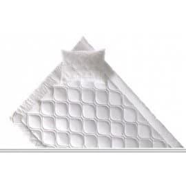 White Boutique - Олекотена завивка Aloe Vera Therapy