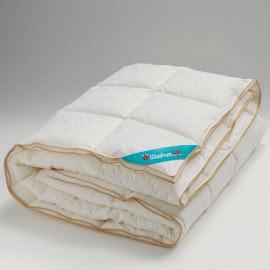 Wake Up - Памучна олекотена завивка Selected Quilt