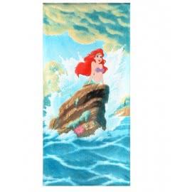 Артек 92 - Памук Плажна кърпа Ариел