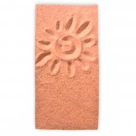 Панагюрище 1962 - Дигитален печат Плажна кърпа Сенд