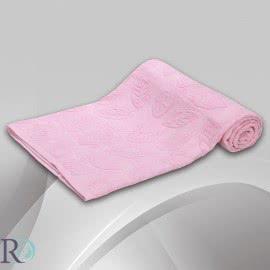 Роксима Дрийм - Бамбук одеяло розово